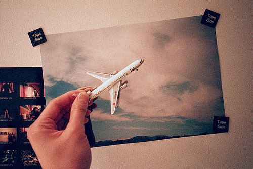 dream-air-airplane-beautiful-Favim.com-601534