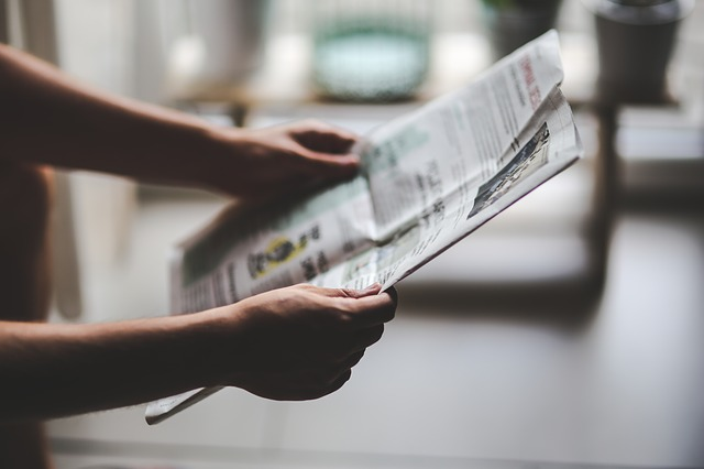 newspaper_1494260743